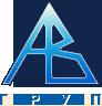 av-grup.com.ua